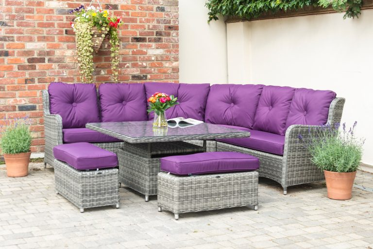 2018 Garden Furniture SALE